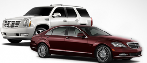 What You Need to Sell Your Used Vehicle